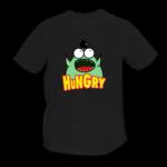 hungry-larry-b