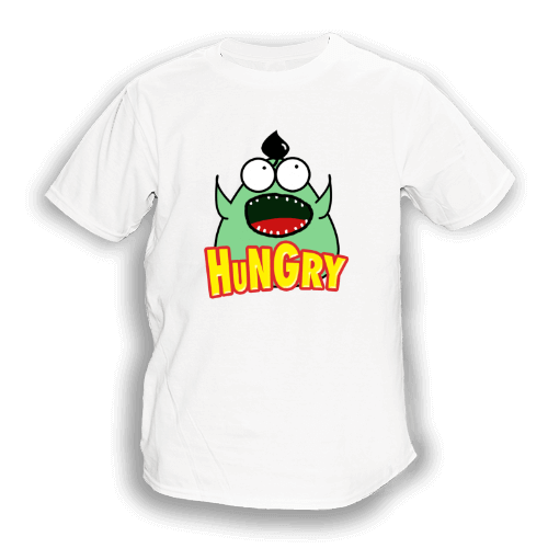 hungry-larry-w