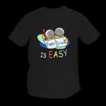 its-easy-b