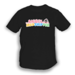 mudskipper-logo-color-b