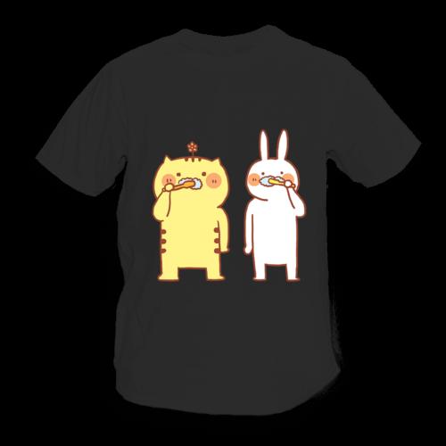 fatfat_and_rabbit-brush-teeth-b