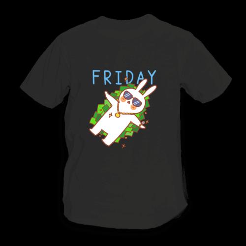 fatfat_and_rabbit-friday-black