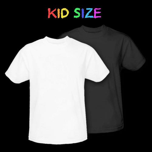 Kids-tee-product