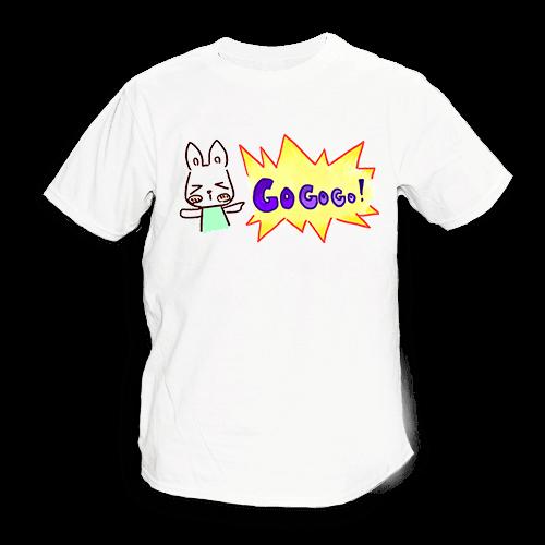 rabbitbun2-gogogo-preview