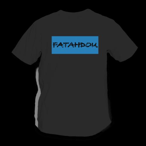 fatahdou-blue