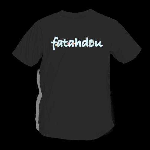 fatahdou-fatahdou-b