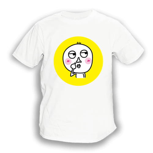 thelittlelemon-classic-large-white-preview