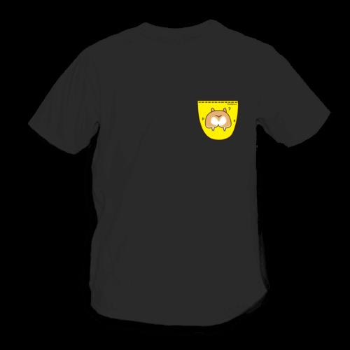 thelittlelemon-corgi-pocket-yellow-preview