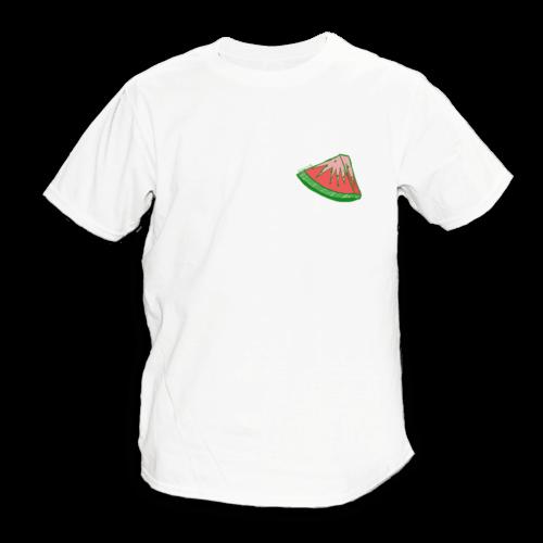 Wusoul_Tshirt_Watermelon