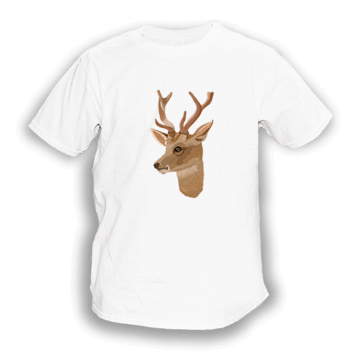 ynlmd-deer