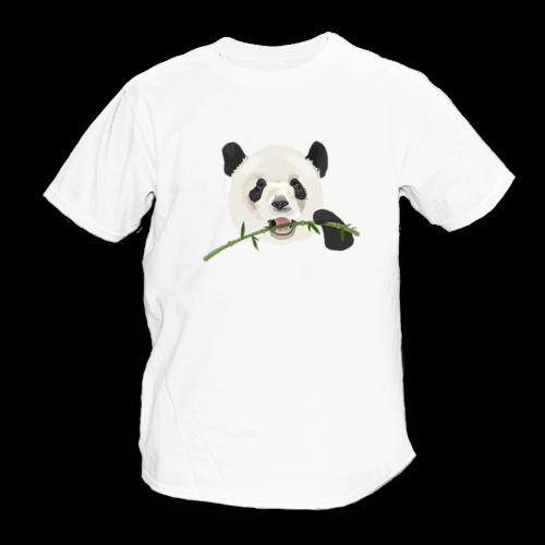 ynlmd-panda