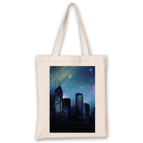 186151-the-stars-are-back-to-the-sky-bag