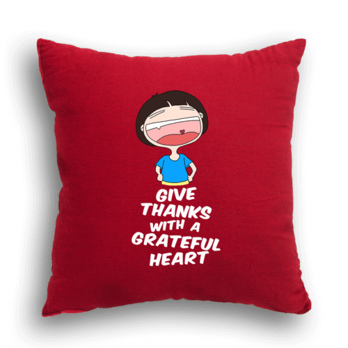 alittlegrace-give-thanks-cushion