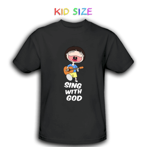 alittlegrace-singwithgod-kid-black