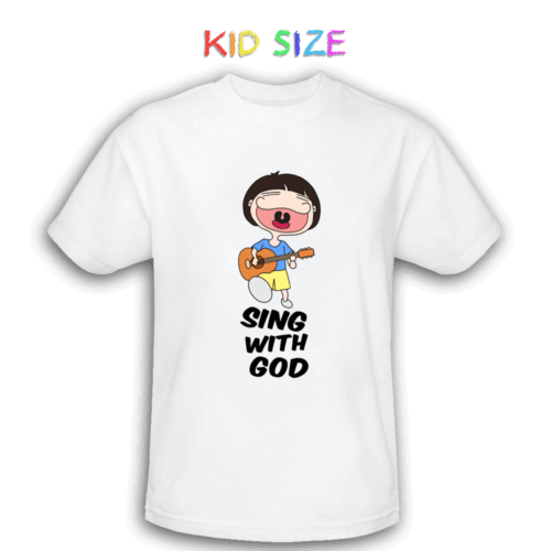 alittlegrace-singwithgod-kid-white