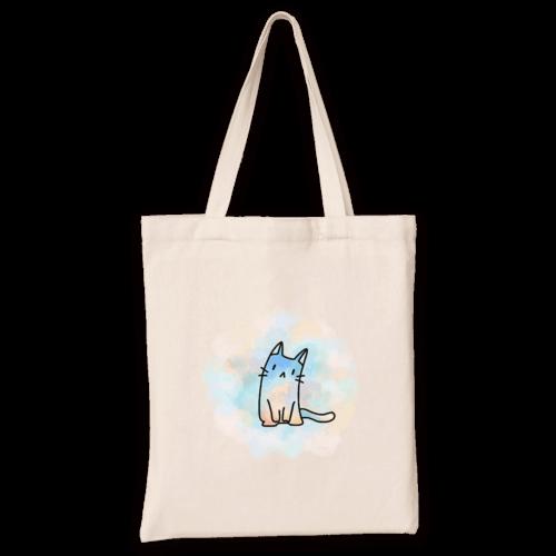 camellia-cat-bag