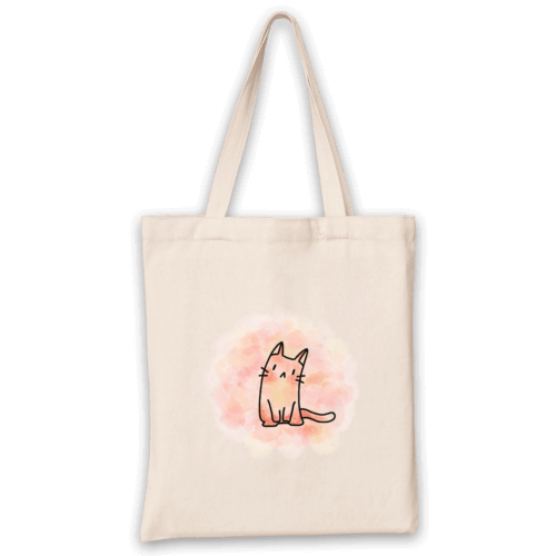 camellia-red-cat-bag