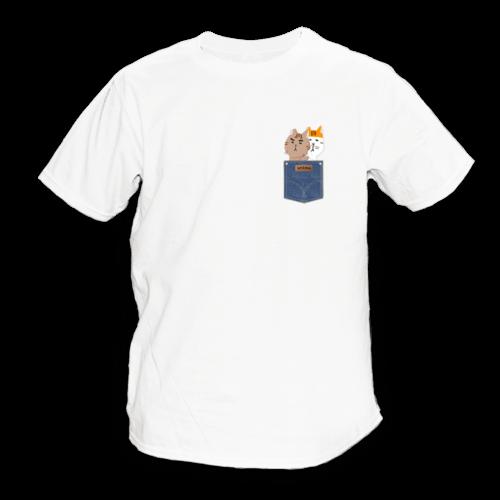 eartippingcats-pocket-meow-2
