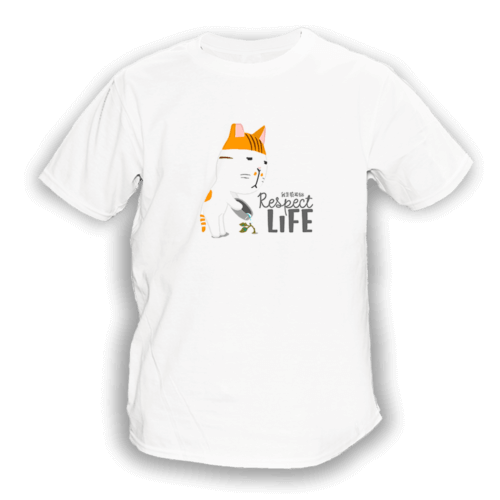 eartippingcats-respect-life-2