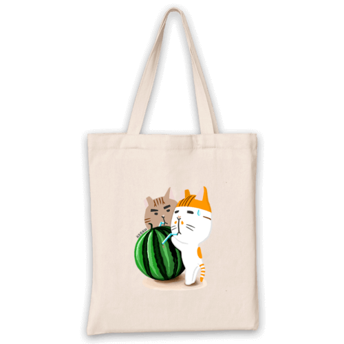 eartippingcats-summer-cats-bag