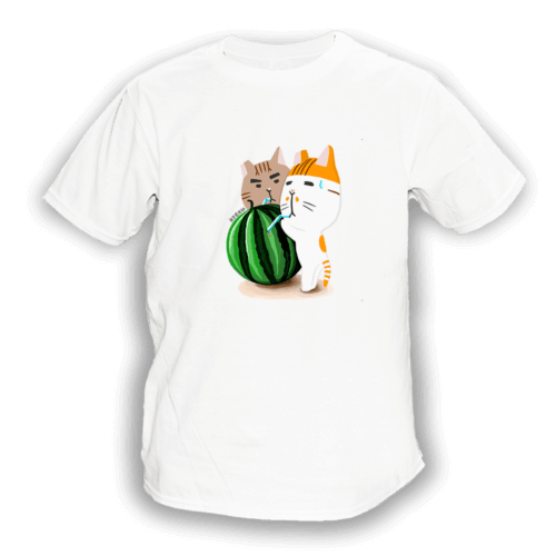 eartippingcats-summer-cats-preview