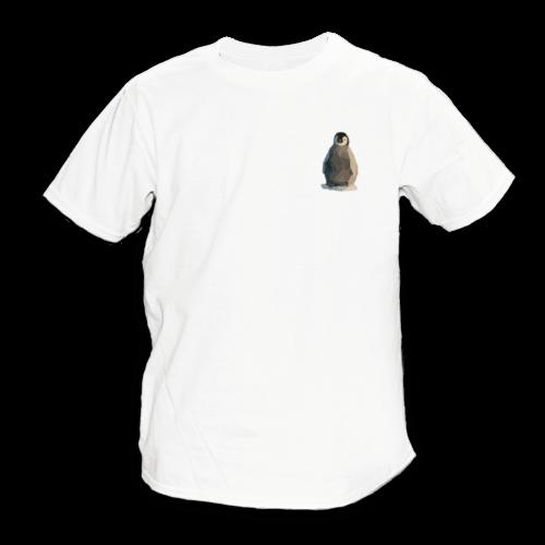 gsg-penguin-pocket-preview