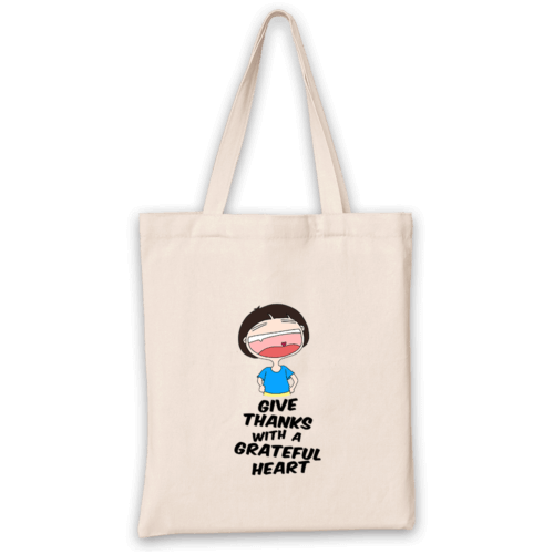 littlegrace-givethanks-totebag