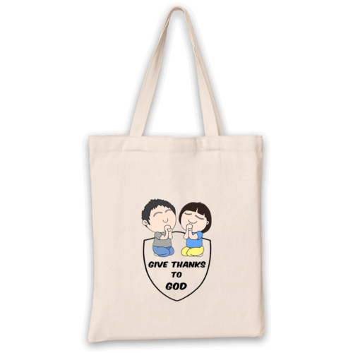 littlegrace-givethankstogod-totebag