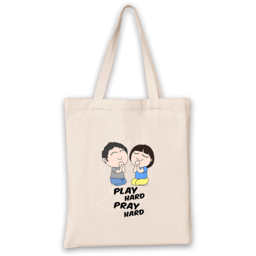littlegrace-prayhard-totebag