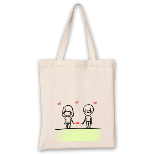 crazy-diary-tote1-preview