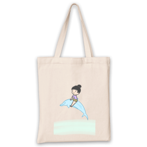 crazy-diary-tote2-preview