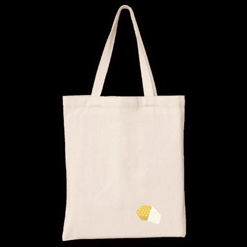 hongkie-graphics-egg-waffle-bag