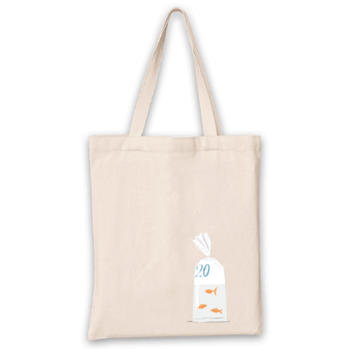 hongkie-graphics-goldfish-bag