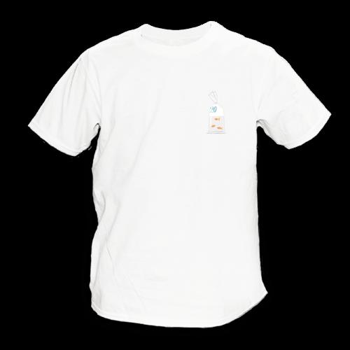 hongkie-graphics-goldfish-bag-tee