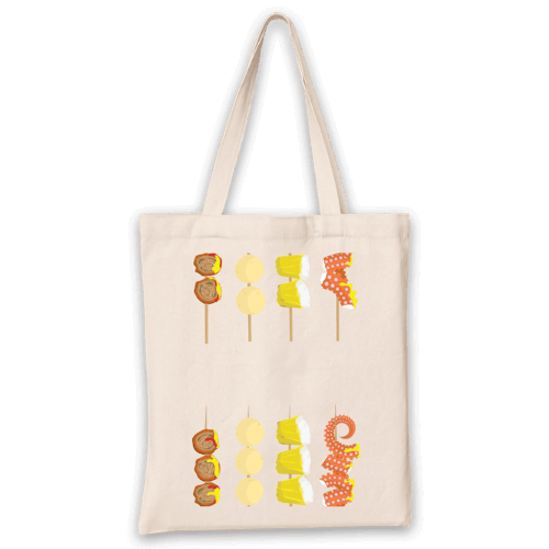 hongkie-graphics-hk-street-food-2-bag