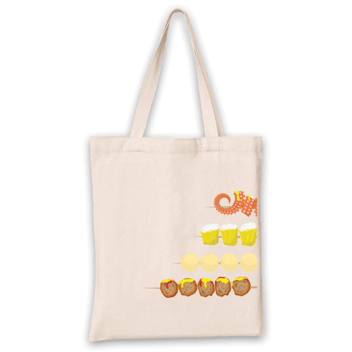 hongkie-graphics-hk-street-food-3-bag