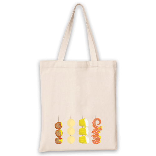 hongkie-graphics-hk-street-food-bag