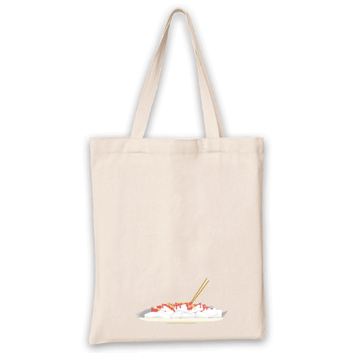 hongkie-graphics-rice-noodle-bag