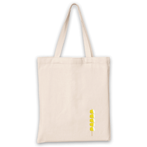 hongkie-graphics-siumai-bag