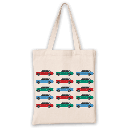 hongkie-graphics-taxi-pattern-bag