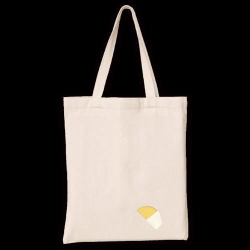 hongkie-graphics-waffle-bag