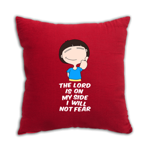 littlegrace-not-fear-cushion