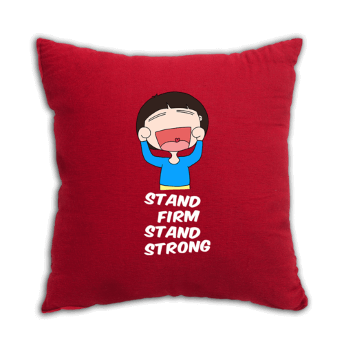 littlegrace-stand-strong-cushion