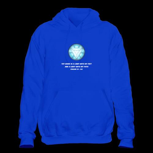 littlegrace-light_hoodie_blue