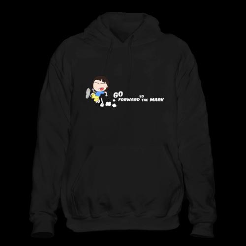 littlegrace-run_hoodie-b