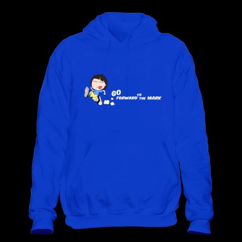 littlegrace-run_hoodie-blue