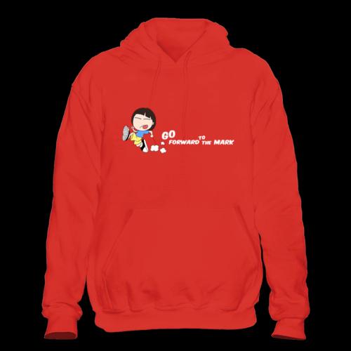 littlegrace-run_hoodie-red