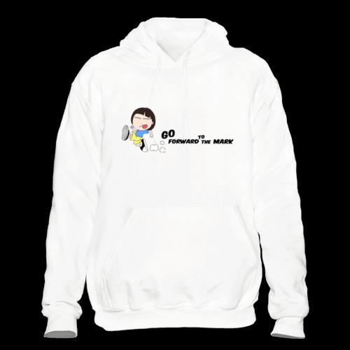 littlegrace-run_hoodie-w