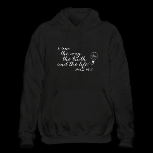 littlegrace-way-hoodie-black