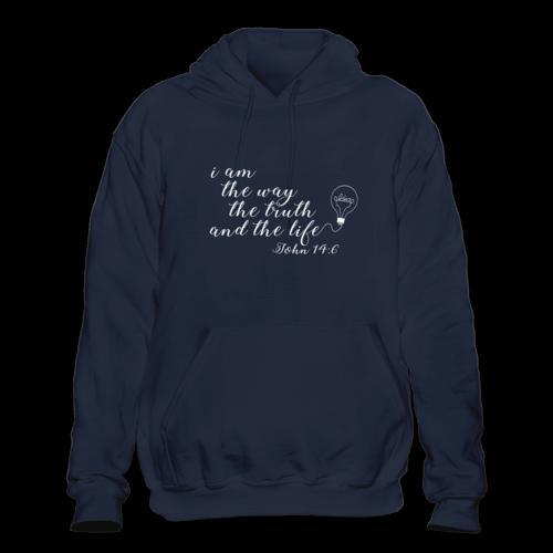 littlegrace-way-hoodie-navy